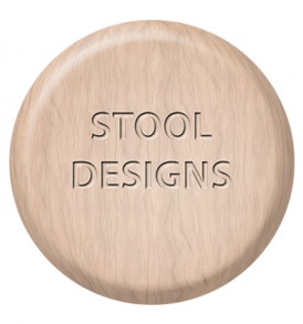 stool base text_only