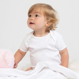 Children's Clothing by Larkwood